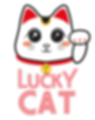LuckyCat Logo RED-01.png