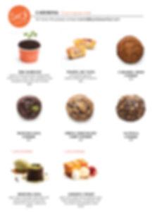 Spot_Catering Menu-01.jpg