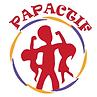 papactif.png