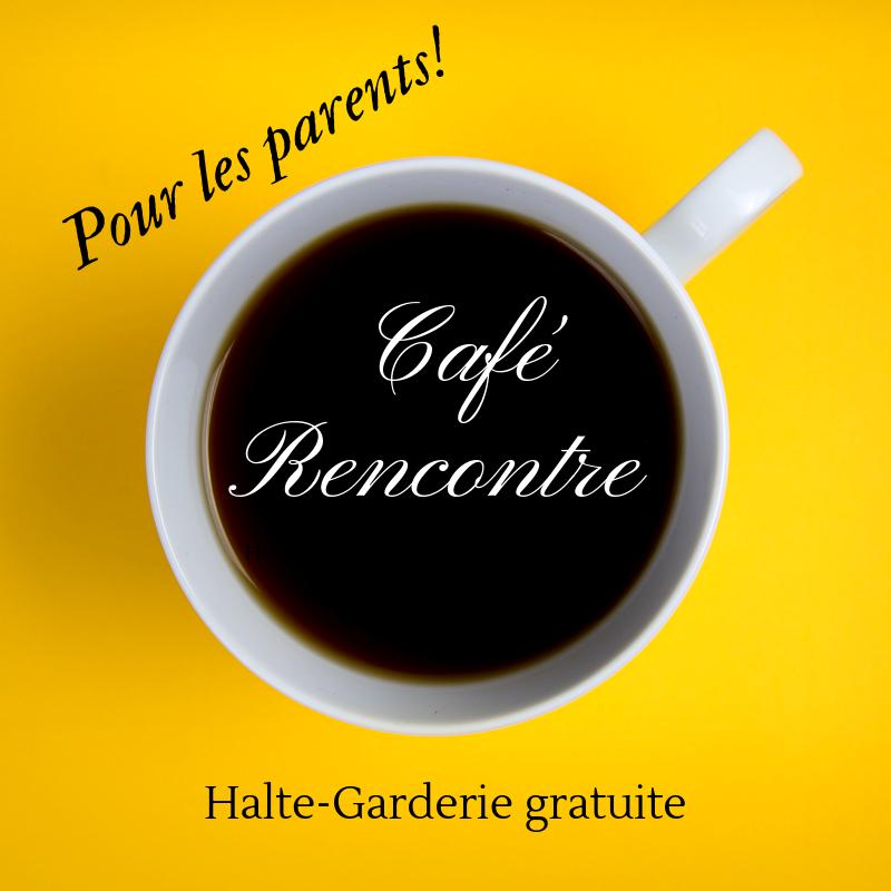 café_rencontre