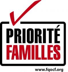 Logo-PrioritéFamilles1-238x250