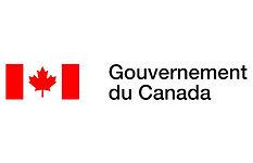 gouvernement du CANADA logo.jpg