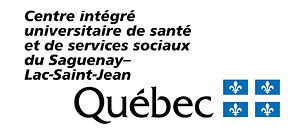 Logo_CIUSSS__Couleur.jpg