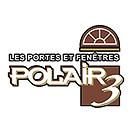 polair3.png