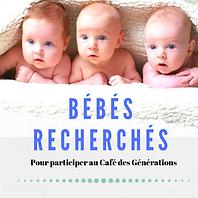 Café des générations.png