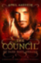 The Council of Dark Root Short.jpg