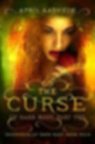 The Curse of Dark Root PT2.jpg