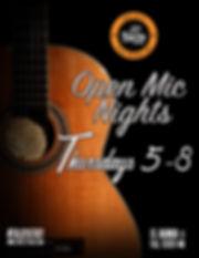 open mic 6nobook.jpg