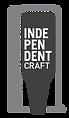 BA_Independent_Seal_RGB_150.png
