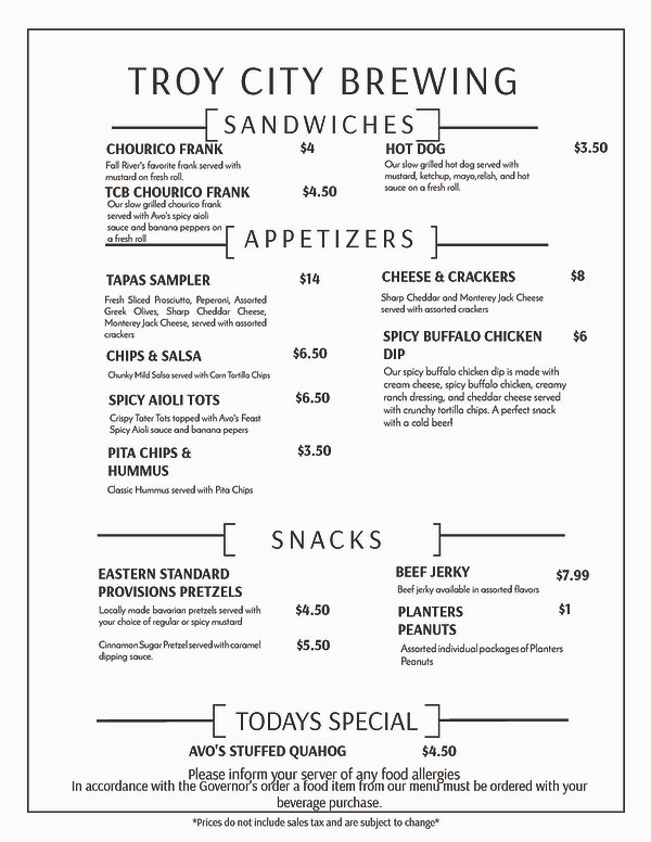 Copy of Menu (10)_Page_1.jpg