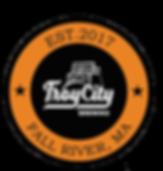 troy city logo .png