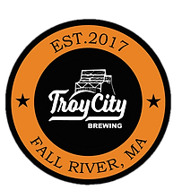 troy city logo .png