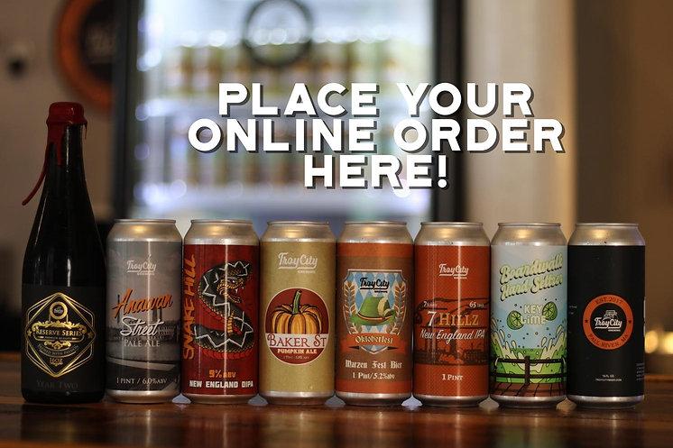 new online order.jpg