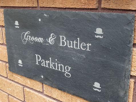 Waxing, Free parking Peterborough