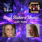 Soul Sisters Show