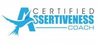 Assertiveness Coach