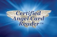 Angelcard Reader
