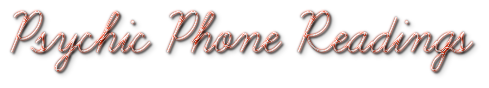 phone readings.png