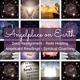 Angelplace LOGO.png