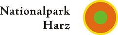 NLP-HARZ-4C-POS_RGB.jpg