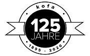 kofa125 Jahre.JPG