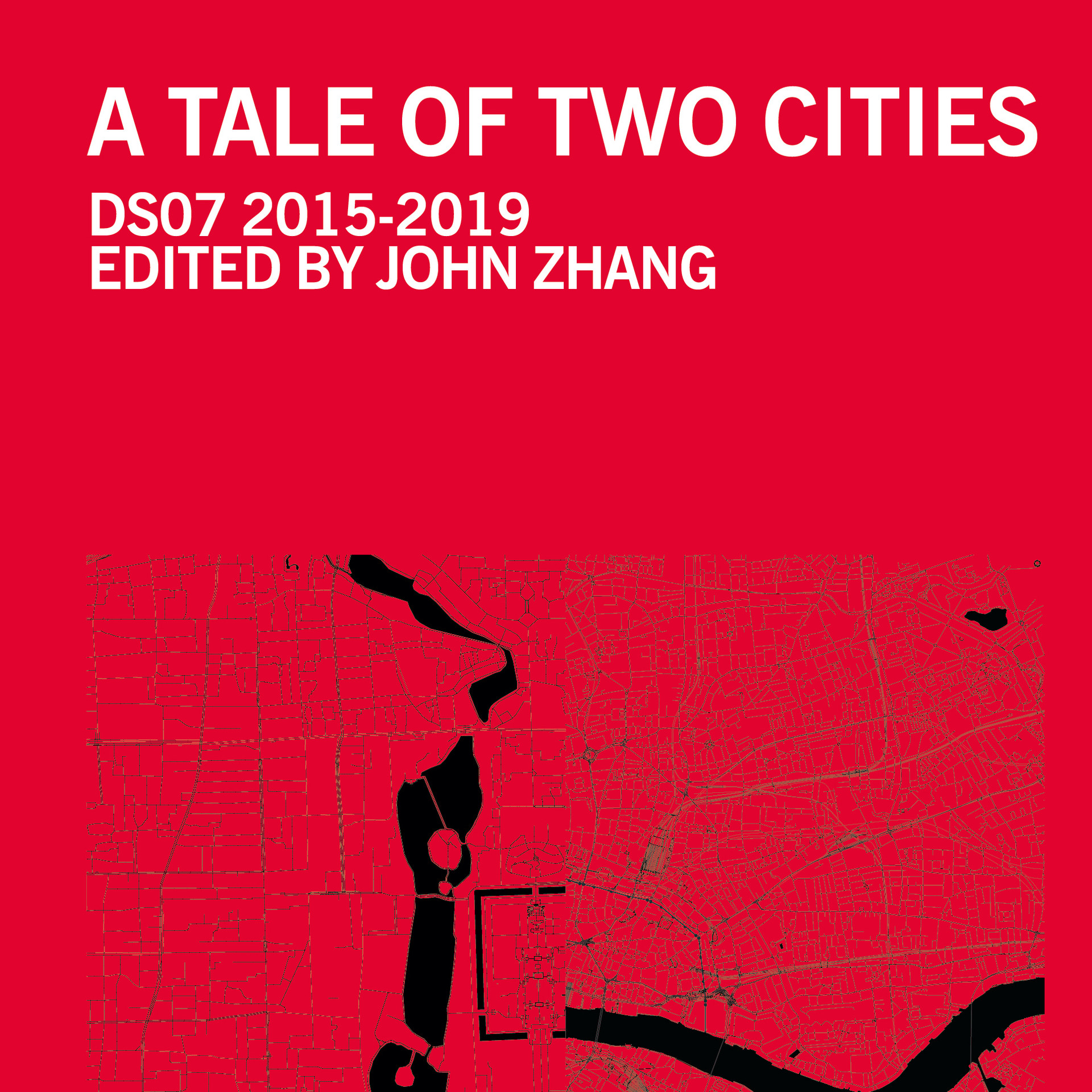 PUBLICATION_A Tale of Two Cities
