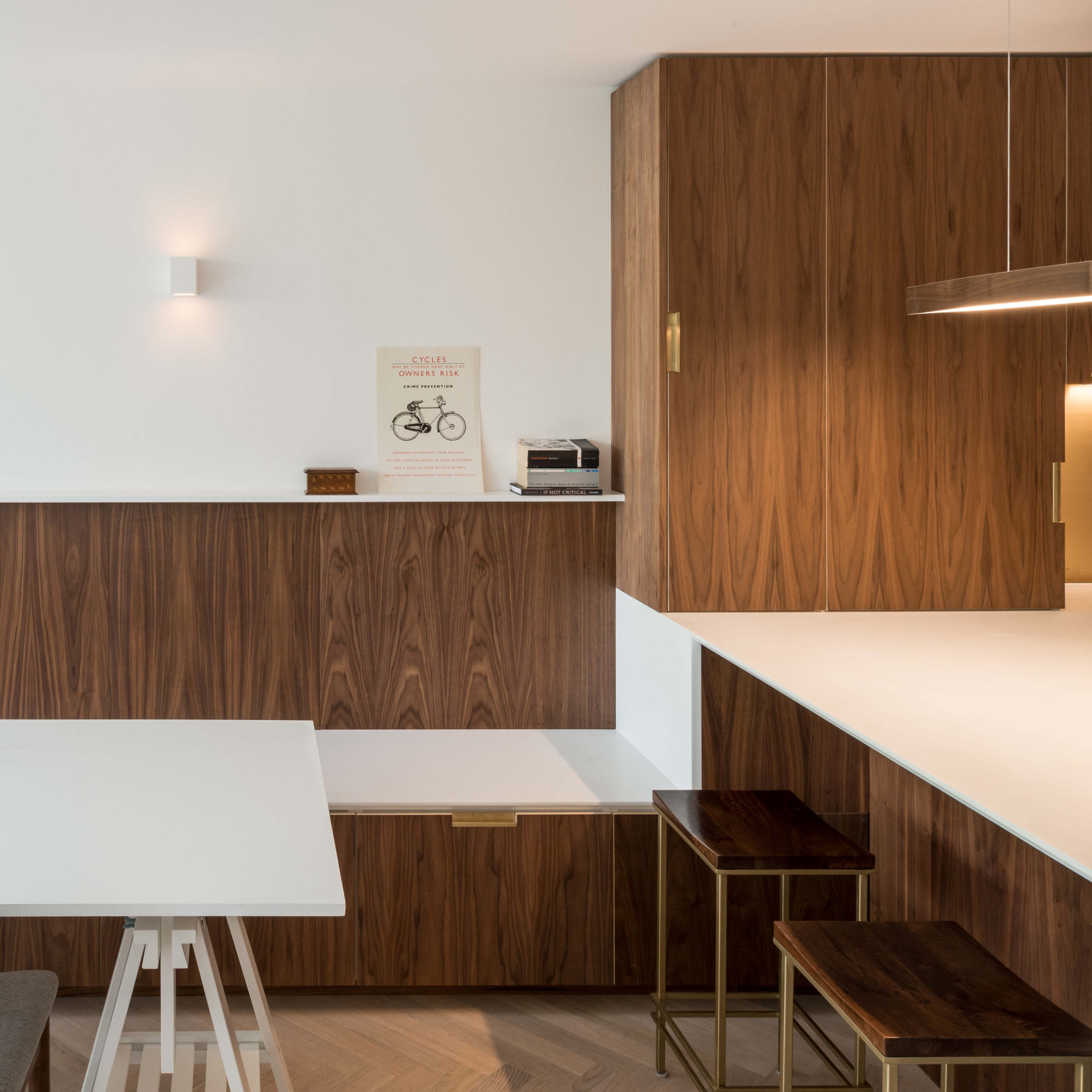 House in Wandsworth