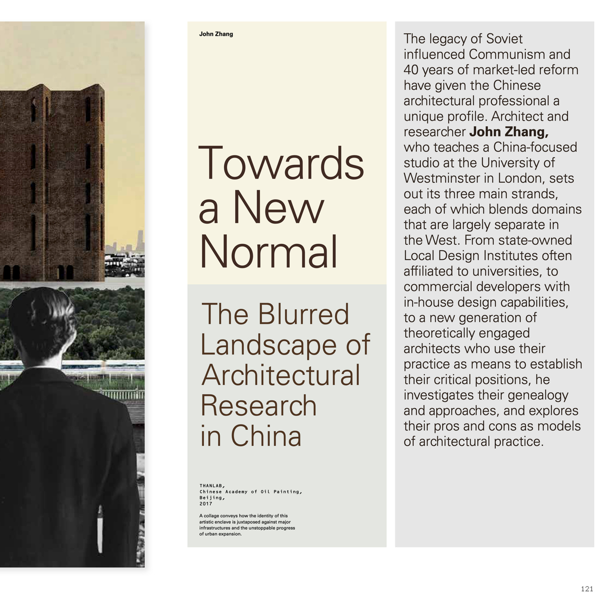 PUBLICATION_Towards a New Normal