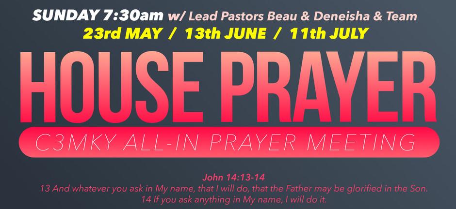 Prayer House MAY JUNE JULY logo DL copy.