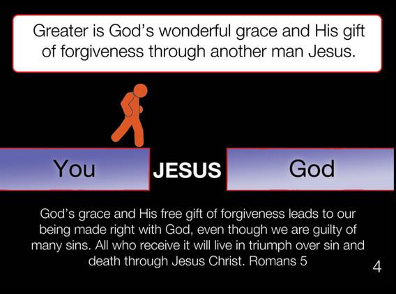 forgiven-5.jpg