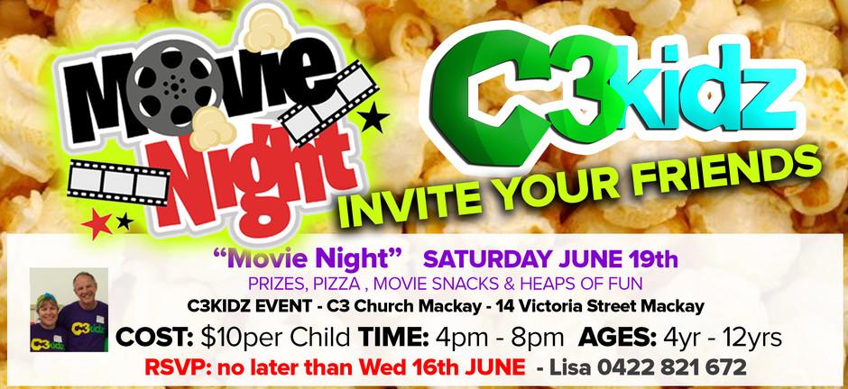 C3 KIDZ 2021 Movie Night copy.jpg