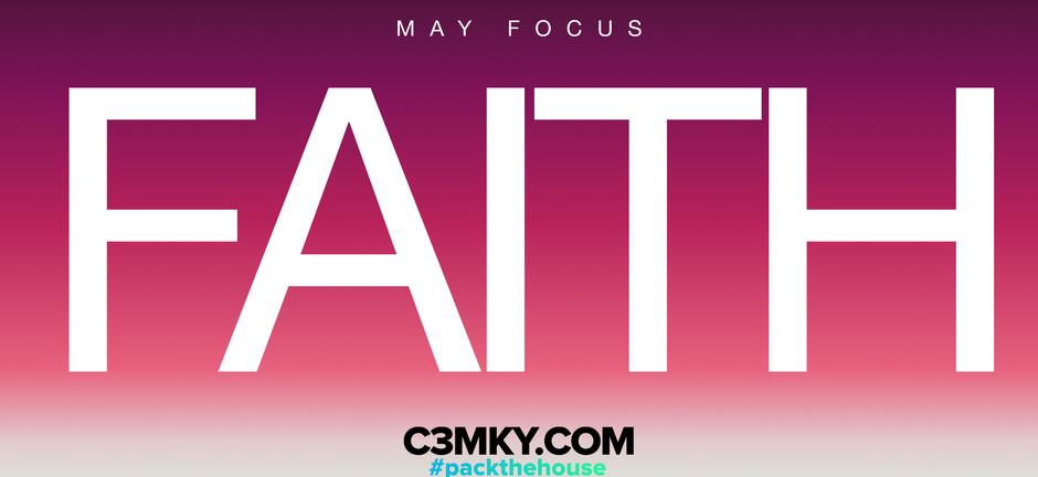 COVER FAITH MAY 2021.jpg