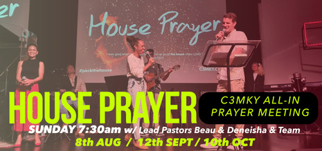 Prayer House Aug Sept OCT DL copy.jpg