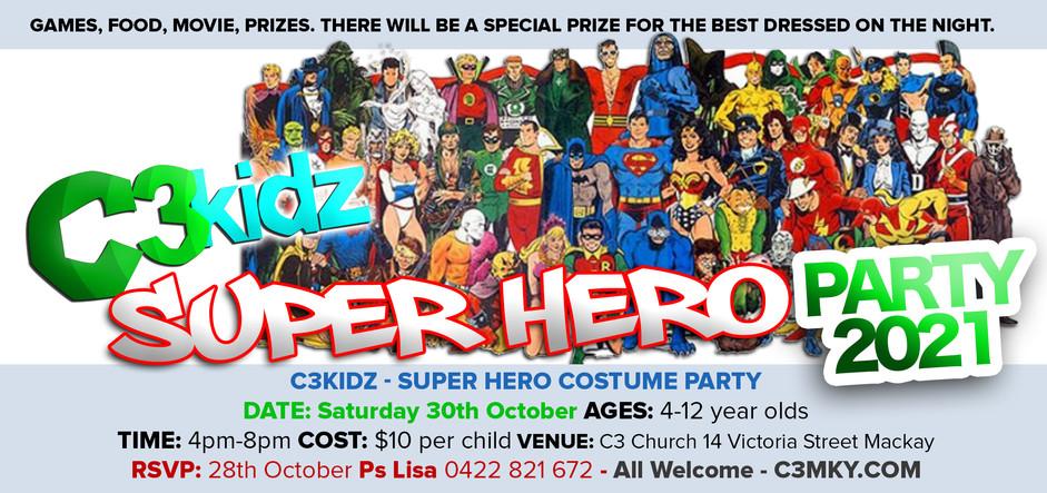 C3KIDZ Superhero Night 2021 copy.jpg