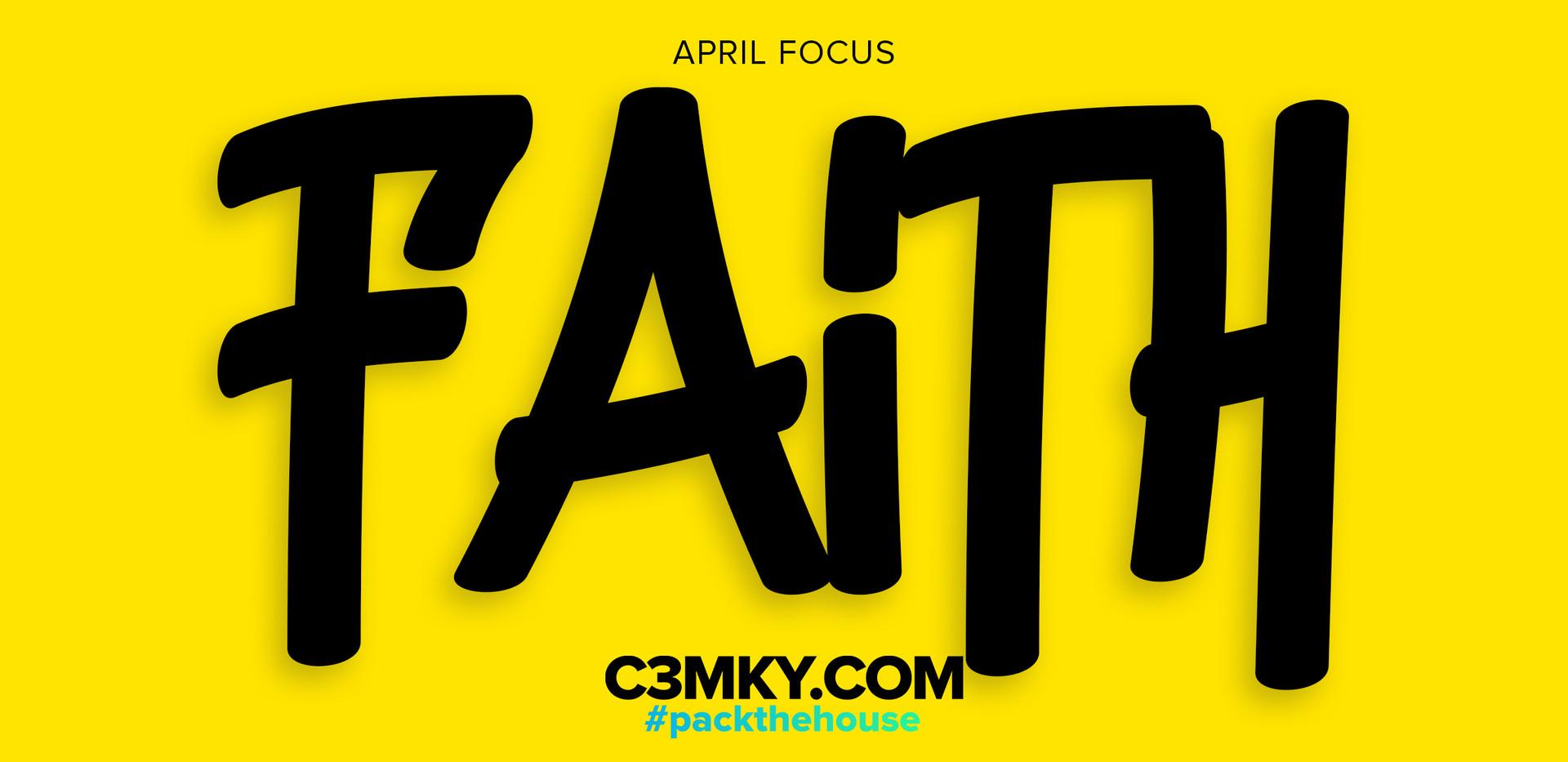 COVER FAITH April 2021.jpg