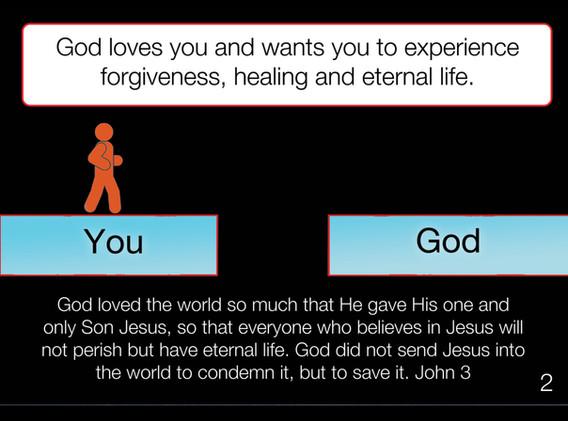 forgiven-3.jpg