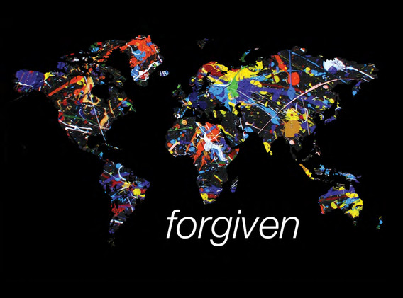 forgiven-1.jpg