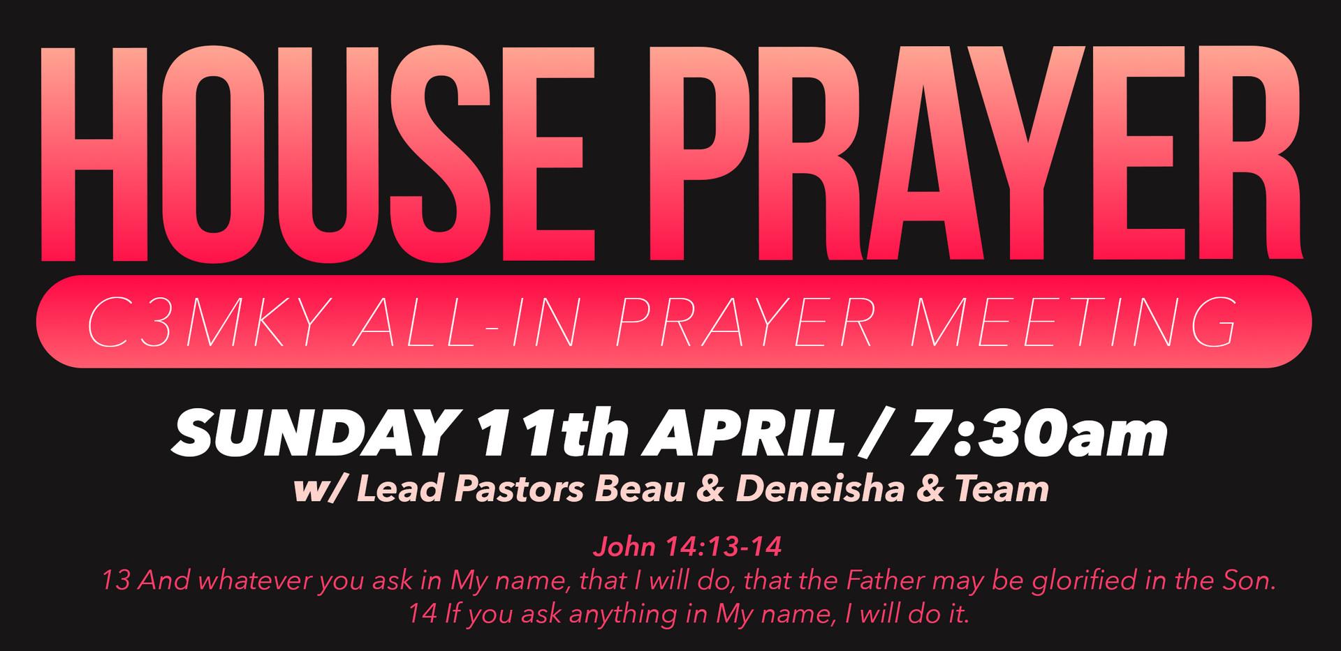 Prayer House APRIL logo DL.jpg
