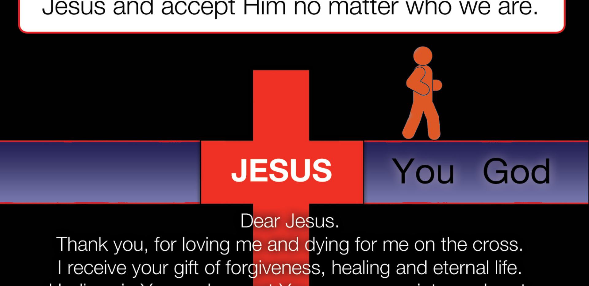 forgiven-7.jpg