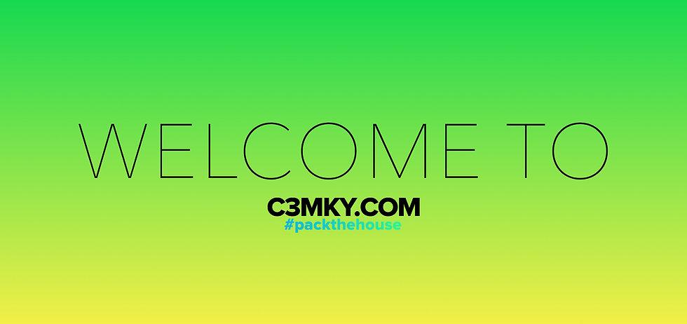 Welcome Green.jpg
