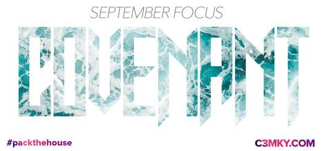 September COVER copy.jpg