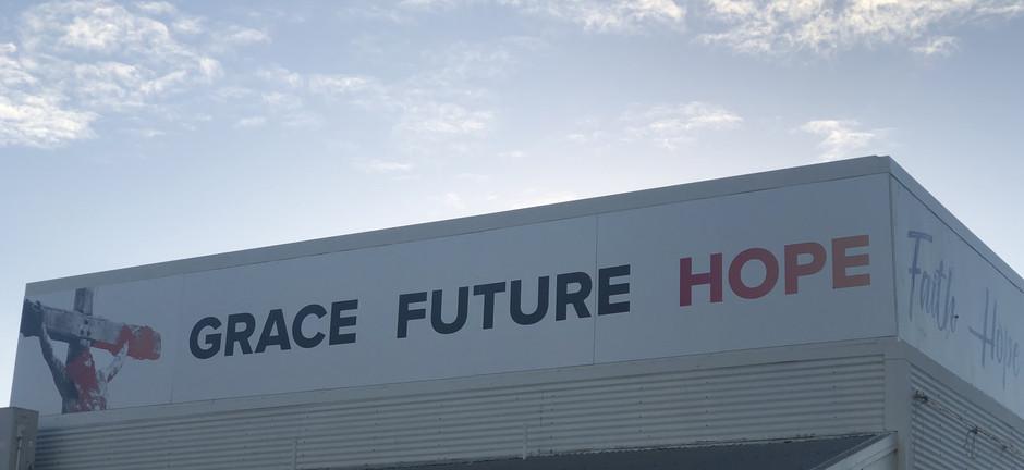 Grace-future-hope.jpg