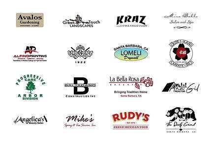 Sb tees client logos copy copy.jpg