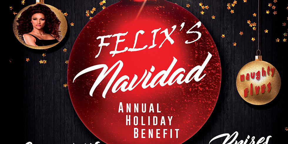 Felix's Navidad