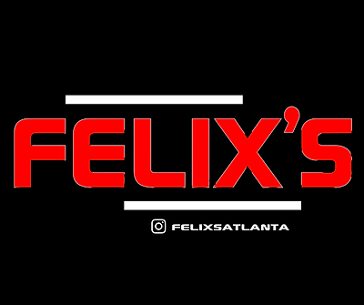 Felix Logo slide.png