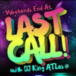 Felix's Atlanta Shows Karaoke Drag