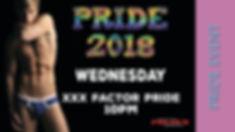 Atlanta-Pride-Wedneday
