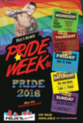 pride2018_ad_peach copy.jpg