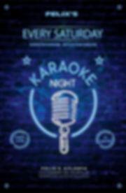 Saturday karaoke posterLRG copy.jpg