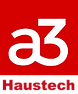 a3_Logo_webseite.png